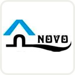 Системы управления Novo
