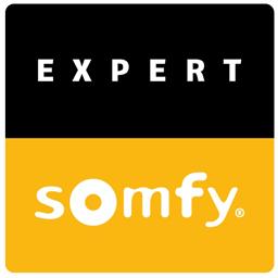 Системы управления Somfy