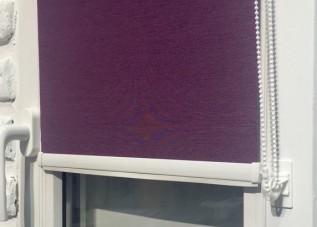 Рулонные шторы Мини