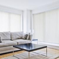 cortinas-verticales-100-x-100-cm-D_NQ_NP_431501-MLU20331246481_062015-F
